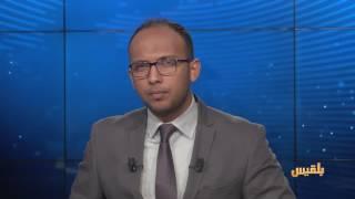 شاهد رئيس الدائرة الاعلامية لحزب الاصلاح يتحدث عن عملية اقتحام مقر الحزب في عدن