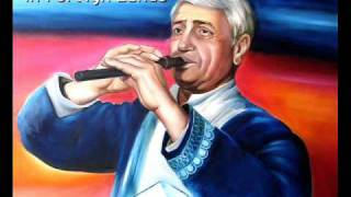 Jivan Gasparyan - In Foreign Lands (Armenian duduk) mp3