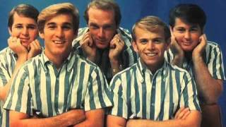 The Beach Boys - Don`t Worry Baby