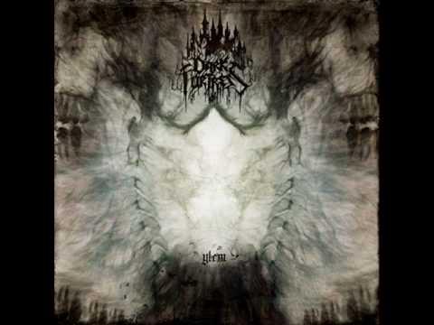 Dark Fortress - Silence