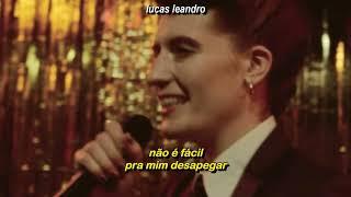 Calvin Harris - Sweet Nothing ft. Florence Welch (Clipe Legendado)
