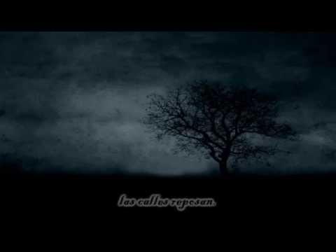 Der Doppelgänger - Dietrich Fischer-Dieskau / Schubert (Sub - español)