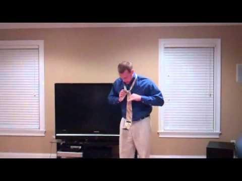 how to tie a tie speech outline An extemporaneous outline and visual aids  demonstration speech topics: tie a tie create a halloween mask play piano organize a surprise party.