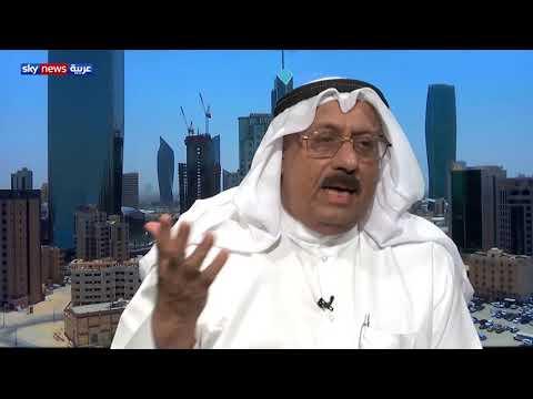 زيارة تاريخية لأمير الكويت إلى بغداد وهي الأولى منذ ثلاثة عقود  - نشر قبل 4 ساعة
