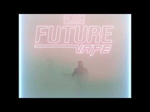2020 Hiieffect - Vape Cartridges, Cannabis Vapes