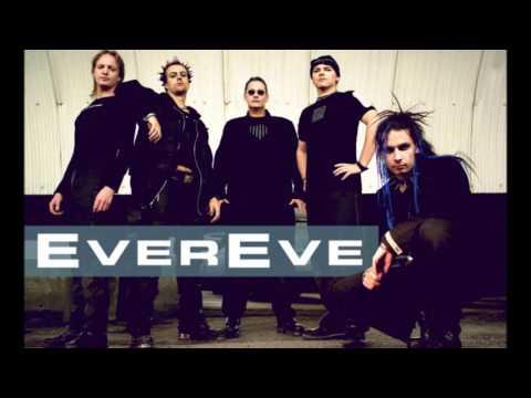 EverEve E Mania Full Album 2001