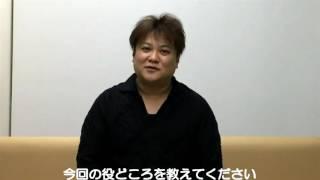 音楽×演劇×ダンス 一流アーティストたちが本気で遊ぶ、新感覚ショー! ...