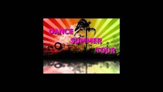 [Dj Feals] Hot Dance Summer