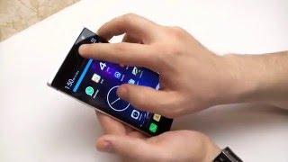 3D без очков на смартфоне!? Во китайцы дают. Обзор Takee 1.(3D без очков на смартфоне!? Во китайцы дают. Обзор Takee 1. Обзор первого китайского смартфона с 3D экраном с возмо..., 2015-12-05T09:49:57.000Z)