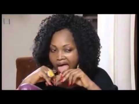 Odunlade Adekola's d  k boost