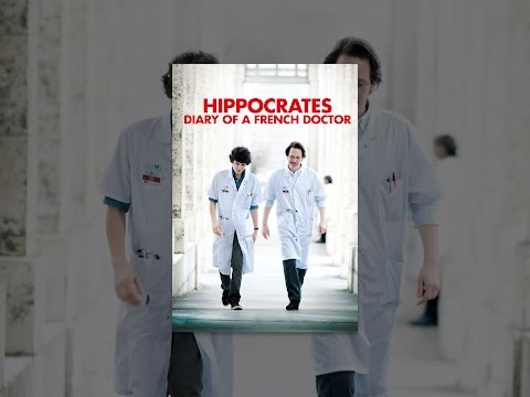 Hippocrates, Diary of a French Doctor