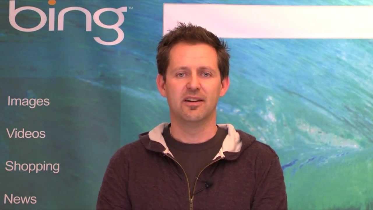 World IPv6 Launch - De...
