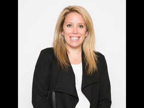 Amy Kirsch Director of Investor Services at Realty Shares