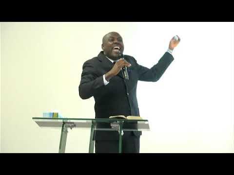 Download FIRE FOR ETERNITY (Part 3) - Felix Igbinosa Owie