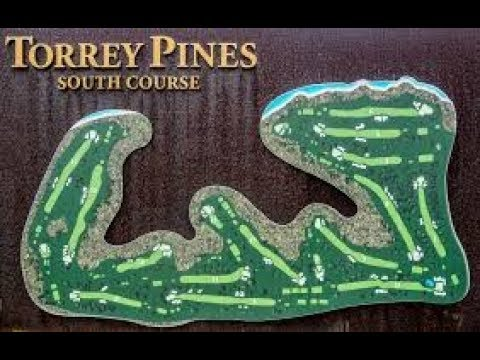 The Golf Club 2  - Torrey Pines South Course