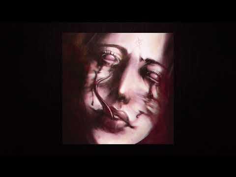 Nemertines - Bitter Tears (single, 2018)