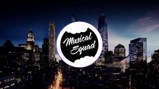 Yo Gotti ft Nicki Minaj - Rake It Up (Diplo & Party Favor Remix)