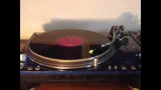 "Label: TSOP   -- PIR 13 9501 Format: Vinyl, 12"", 45 RPM Country: UK..."