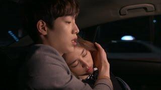 Video 【TVPP】Seo Kang Jun - Escorted Drunken Ae-ra, 서강준 - 술 취한 애라(이민정) 바래다주는 승현(서강준) @ Cunning Single Lady download MP3, 3GP, MP4, WEBM, AVI, FLV April 2018