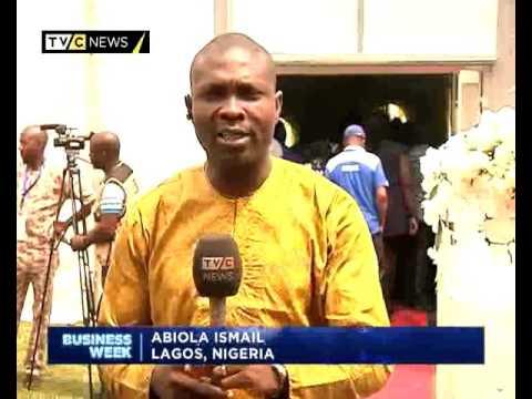 Business Week | ECOWAS to establish Single Trading Bloc|TVC NEWS
