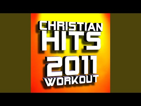 City On Our Knees (As Made Famous By TobyMac) (Workout Mix + 150 BPM)
