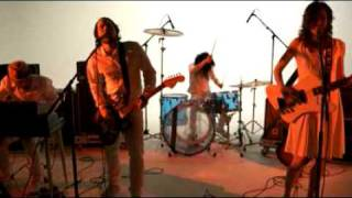 Silversun Pickups - Panic Switch (Official Video) Mp3