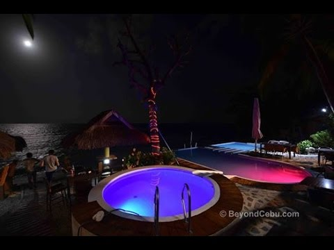 Accommodation in Oslob Cebu | Philippine Travel Guides