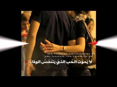 عيد ميلاد حبيبي محمد كل سنة و انت طيب Youtube