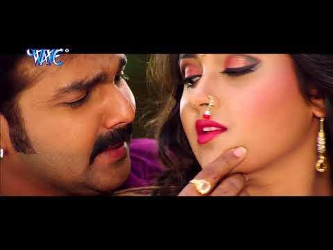 """"""" KAJAL RAGHWANI """" SUPERHIT MOVIE ( Full HD 2018 ) Bhojpuri Superhit Full Movie 2018"""