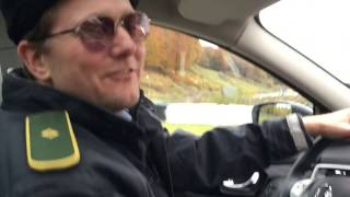 FLEMMING BETJENT - RACE OG ORDLÆKKERIER