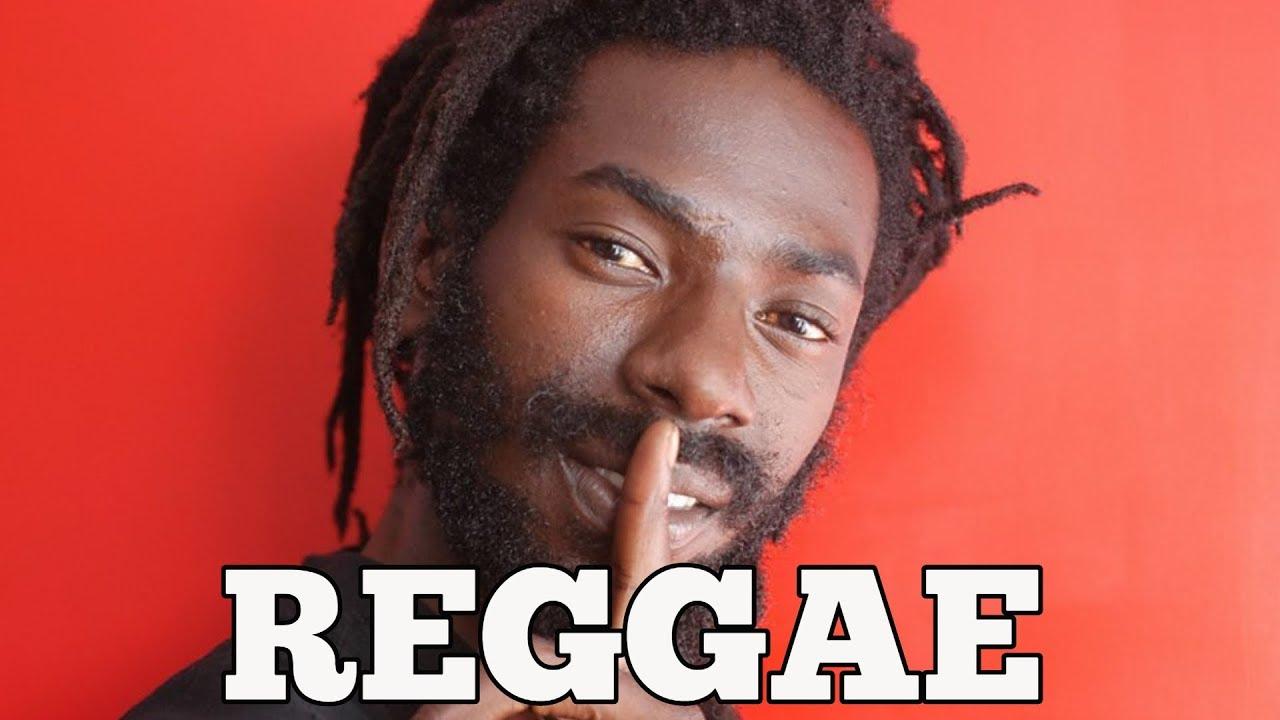 BEST REGGAE PARTY MIX ~ MIXED BY DJ XCLUSIVE G2B ~ Buju Banton, Sizzla, Jah  Cure, Sean Paul & More