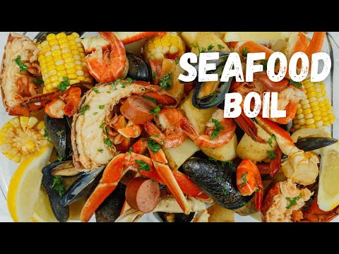 easy-seafood-boil-with-old-bay-seasoning