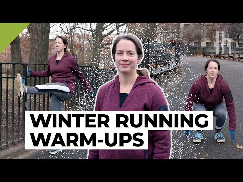 the-best-ways-to-warm-up-for-winter-runs