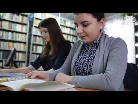 МХПК ПолтНТУ запрошує на навчання FullHD