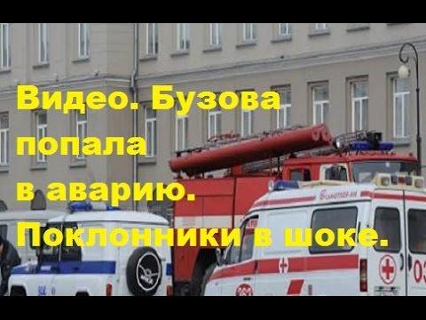 Огнеупорные и теплоизоляционные материалы Павловец.М