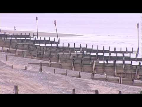 Holderness: Sustainable Coastal Management (Preview)