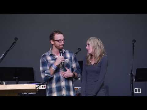 Matt Dodd - Grace Bible Church - January 15, 2017