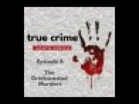 Download Episode 6 The Griekwastad Murders