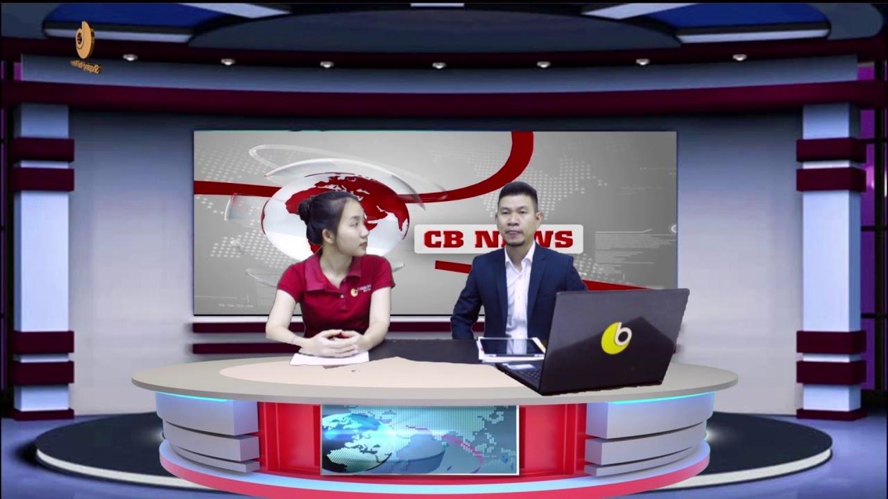 CB NEWS – Thông tin về Chứng chỉ Cambridge