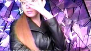 Comercial Clip Henkou Metallic, Kose Visee, SEASONS ''D Z BLUE SUNBEAM MIX'', Ayumi Hamsaki thumbnail
