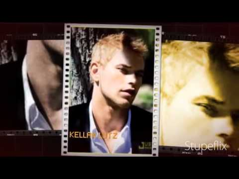 who is kellan lutz dating right now