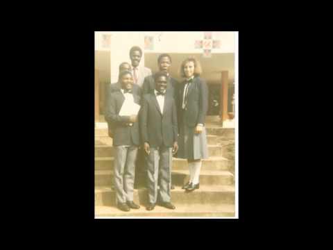 malamulo choir 5