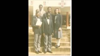 malamulo choir