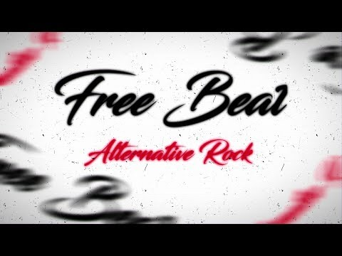 (FREE) TYPE BEAT - LIL PEEP Type Beat Alternative Rock Trap Guitar Instrumental (256 kbps) from YouTube · Duration:  2 minutes 46 seconds