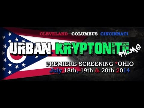 Urban Kryptonite African Roots Foreign Diseases Ohio State University