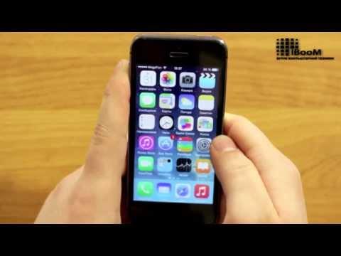Как увеличить заряд батареи на iPhone