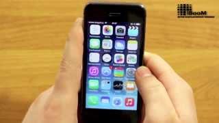 видео Какая ёмкость аккумулятора в iPhone
