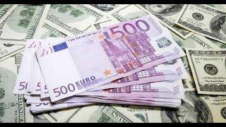 Zapętlaj DOLAR VE EURO'DAKİ ARTIŞ NE KADAR SÜRECEK ? | Mesaj Haber