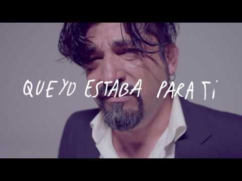Gepe - Ser Amigos (Lyric video)