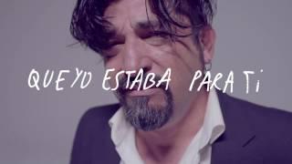 Gepe - Ser Amigos (Lyric video)